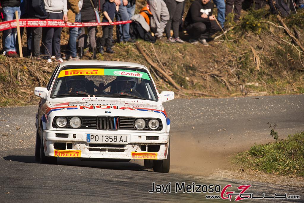 Rally_ACorunha_JaviMeizoso_18_0106