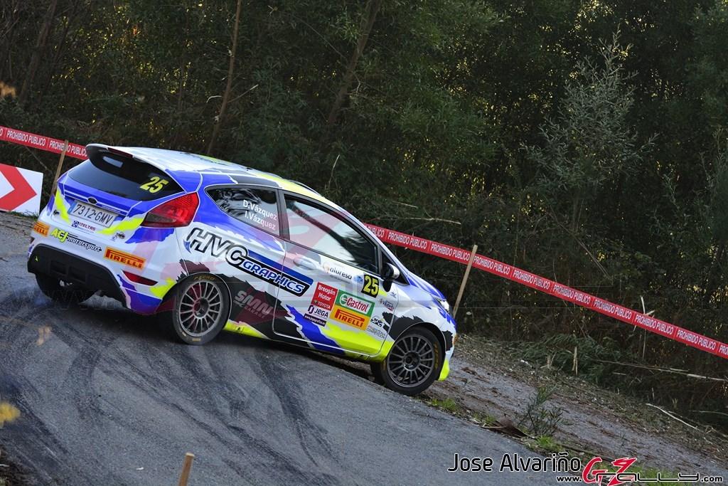 Rally_ACorunha_JoseAlvarinho_18_0041