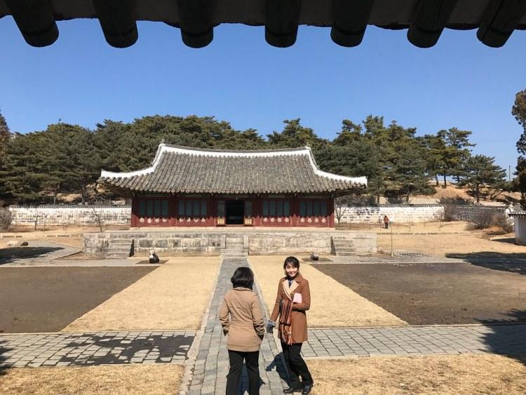 Koryo Songgyungwan