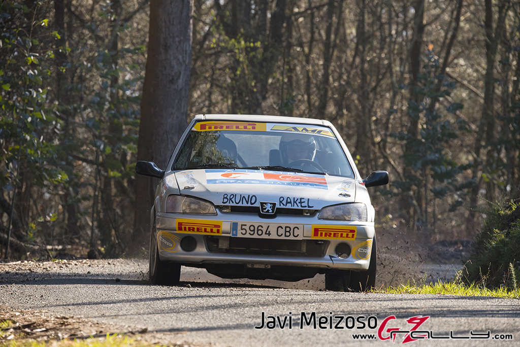 Rally_ACorunha_JaviMeizoso_18_0051