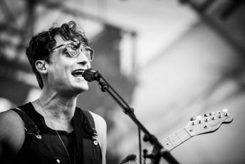 Scott Douglas Hemenway - Full Gallery of Pemberton Music Festival 2016