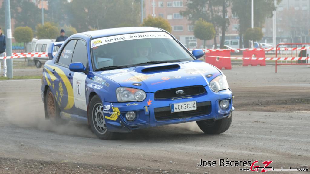 Rallysprint_CarreraDeCampeonesCiudadDePonferrada_JoseBecares_17_0002