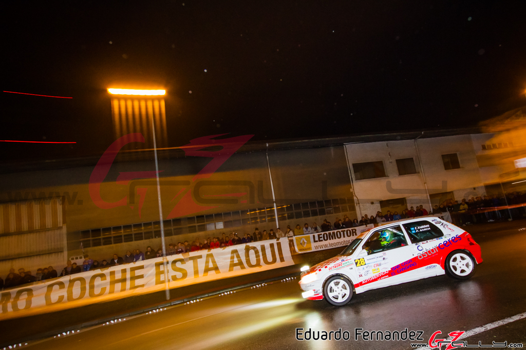 Rally_LaFelguera_EduardoFernandez_17_0017