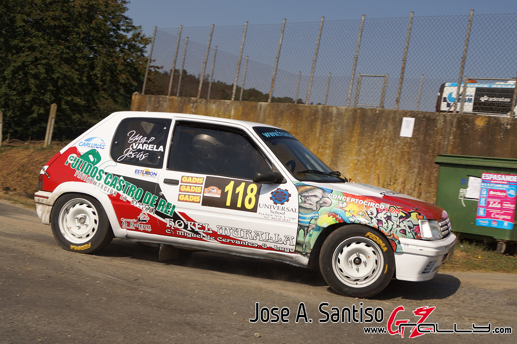 rally_san_froilan_2012_-_jose_a_santiso_120_20150304_1666824566