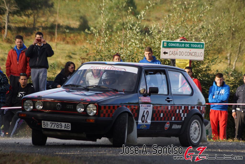 rally_de_galicia_historico_2012_-_jose_a_santiso_138_20150304_1740817138