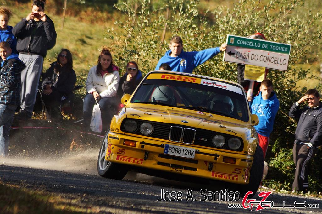 rally_de_galicia_historico_2012_-_jose_a_santiso_93_20150304_1100497026