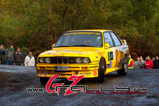 rally_do_botafumeiro_156_20150303_1425065839