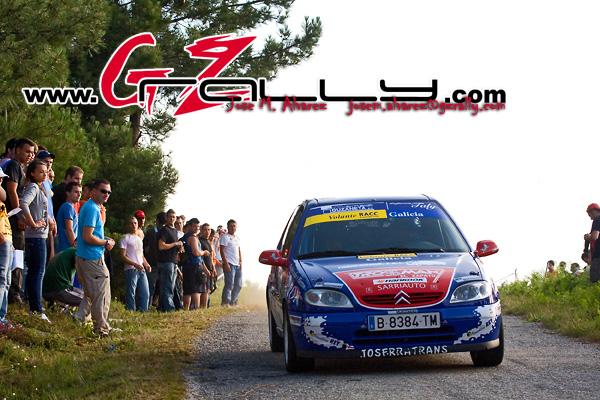 rally_sur_do_condado_189_20150303_1662538430