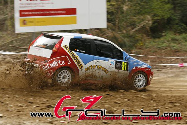 rally_de_noia_2009_286_20150303_1929646947