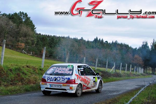 rally_comarca_da_ulloa_218_20150303_1474226306