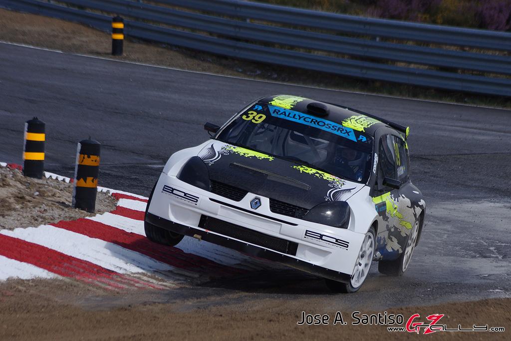 fia_erx_rallycross_montealegre_109_20150308_1447080283