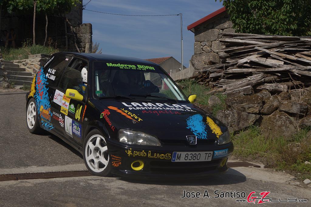 x_rally_sur_do_condado_51_20150307_1774417447