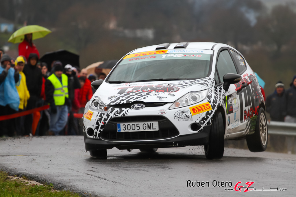 xix_rally_do_cocido_92_20150307_1807145346