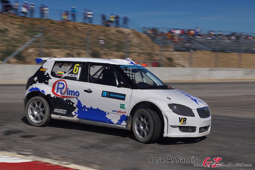 rallycross_de_montalegre_2014_-_jose_a_santiso_40_20150312_1298908286