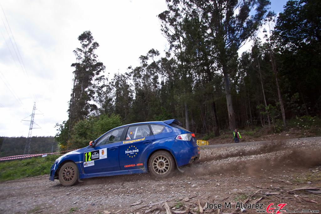 rally_de_touro_2012_tierra_-_jose_m_alvarez_34_20150304_1094268759