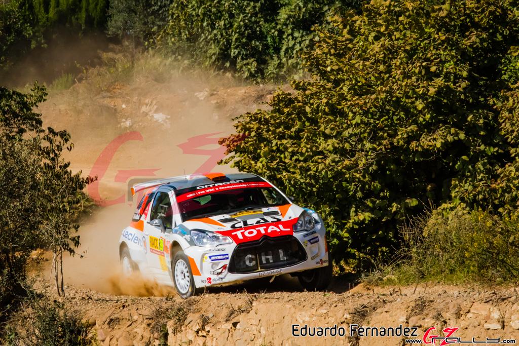 Rally_Catalunha_EduardoFernandez_17_0021