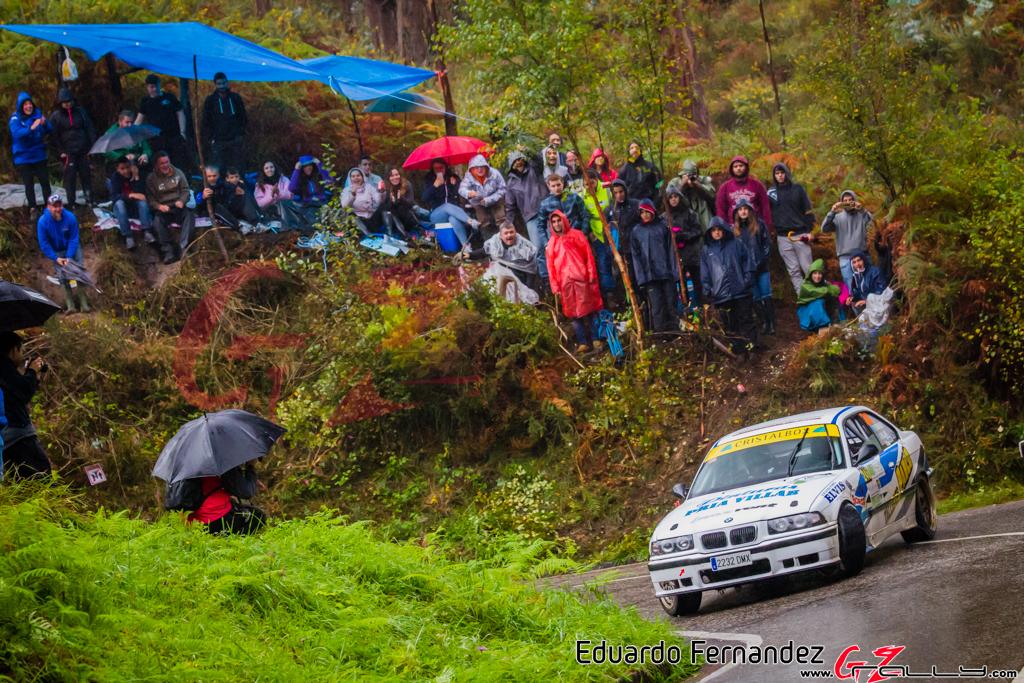 Rally_Llanes_EduardoFernandez_17_0045