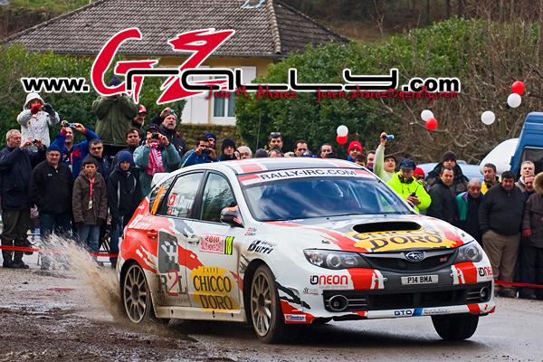 rally_montecarlo_2010_36_20150303_1544777584