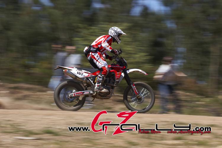 rally_de_ourense_de_tierra_76_20150301_1849476751
