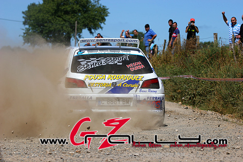 rally_comarca_da_ulloa_61_20150302_1368271828