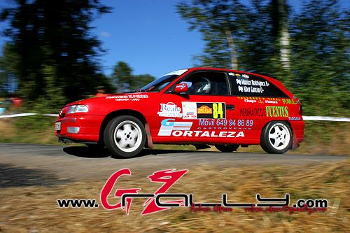 rally_comarca_da_ulloa_287_20150302_1658159061
