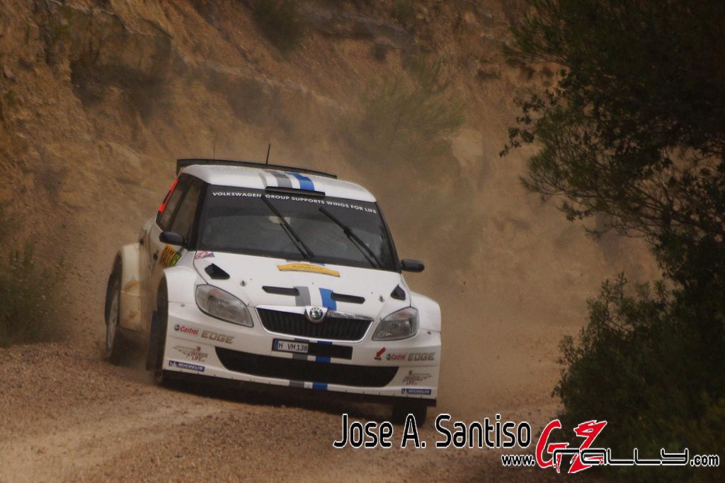 rally_de_cataluna_2012_-_jose_a_santiso_126_20150304_1769614816