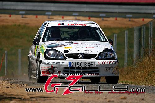 rally_comarca_da_ulloa_165_20150302_1282527392