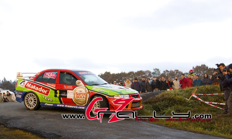 rally_do_botafumeiro_24_20150302_1363936439