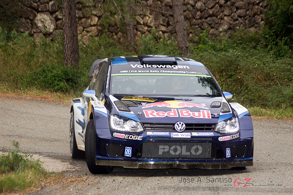 rally_de_cataluna_2015_182_20151206_1748614102(1)