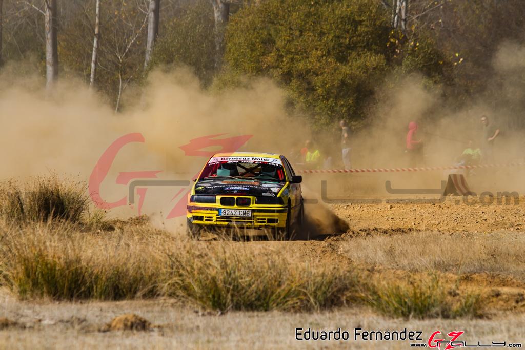 RallysprintTierra_Sariegos_EduardoFernandez_17_0010