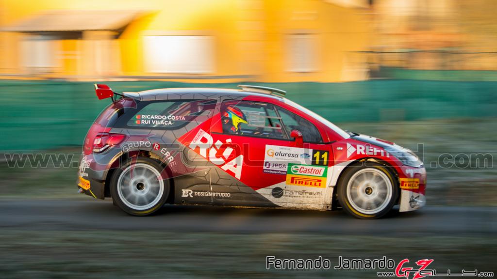Rally_ACorunha_FernandoJamardo_18_0004