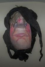 28-Maskengalerie-Leopold Häfliger