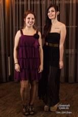 HBO Gala 2012 -23