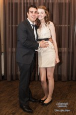 HBO Gala 2012 -5