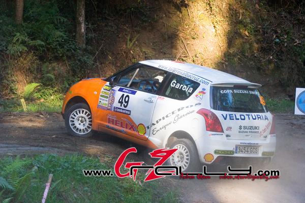 rally_de_ferrol_2009_79_20150303_1819889208