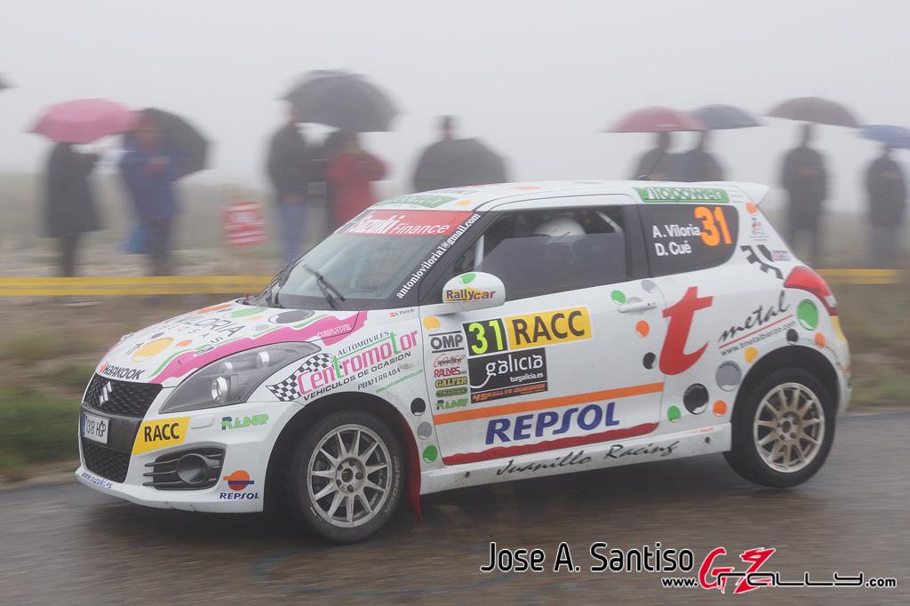 rally_de_ourense_2012_-_jose_a_santiso_92_20150304_1187670371