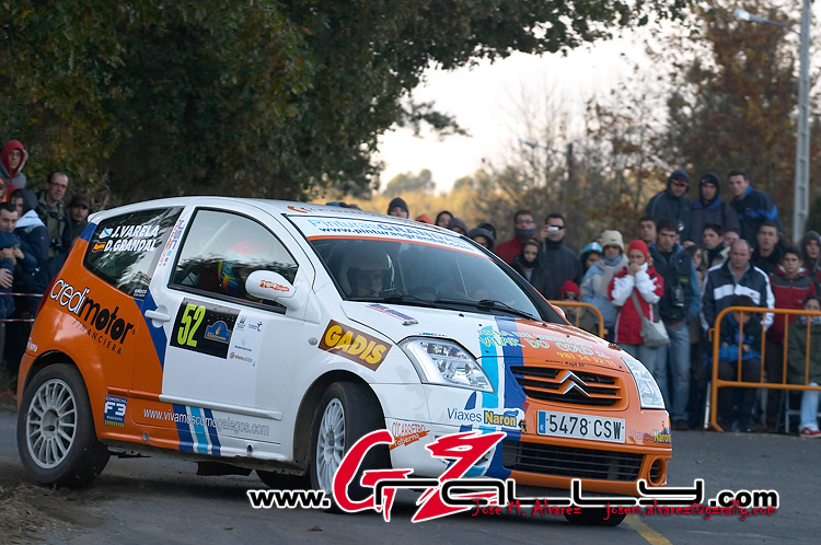 rally_do_botafumeiro_350_20150302_1386411232