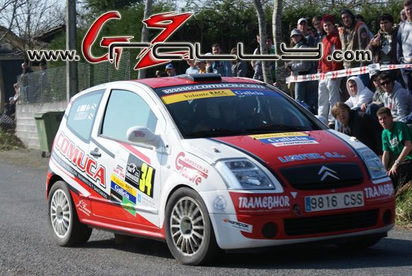 rally_comarca_da_ulloa_121_20150303_1056967662