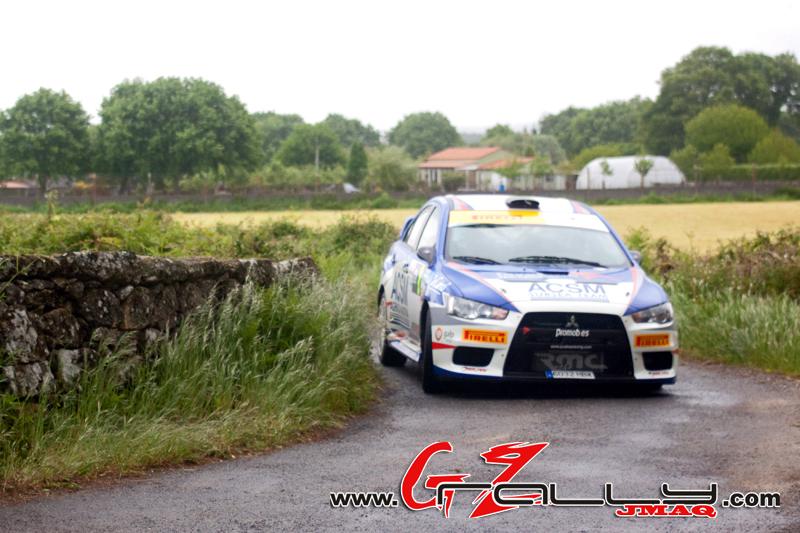 rally_comarca_da_ulloa_2011_213_20150304_1571321767