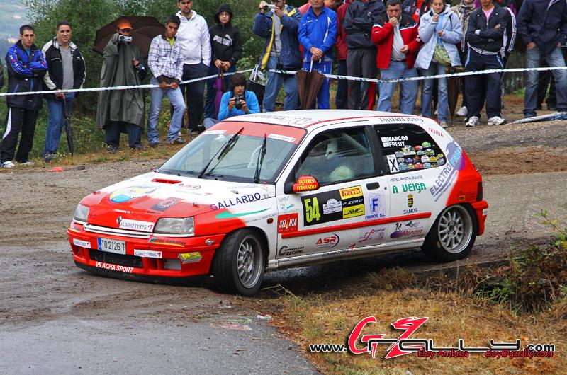 rally_sur_do_condado_2011_85_20150304_1724405040
