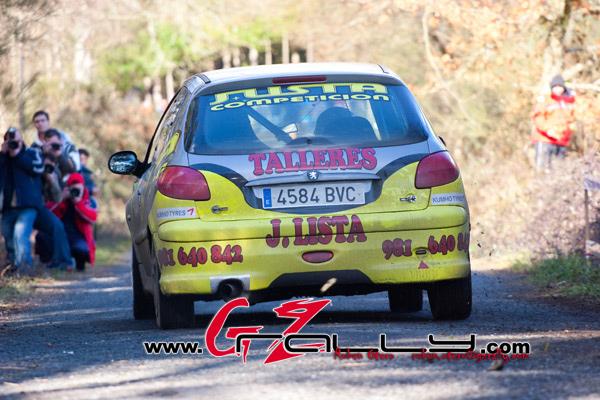rally_comarca_da_ulloa_16_20150303_1149763842