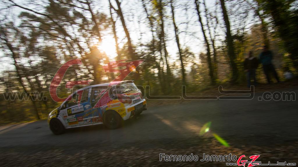 Rally_ACorunha_FernandoJamardo_18_0036