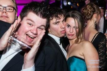 HBO Gala 2012 -139