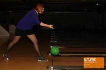 Bowlink 13