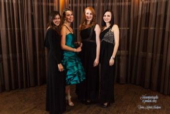 HBO Gala 2012 -30