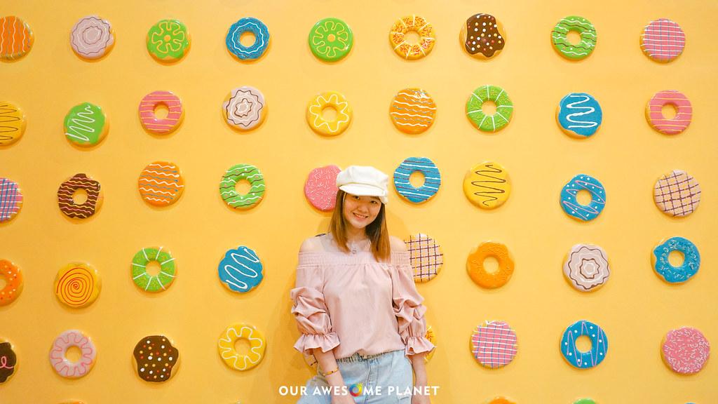 oap-dessertmuseum-09716