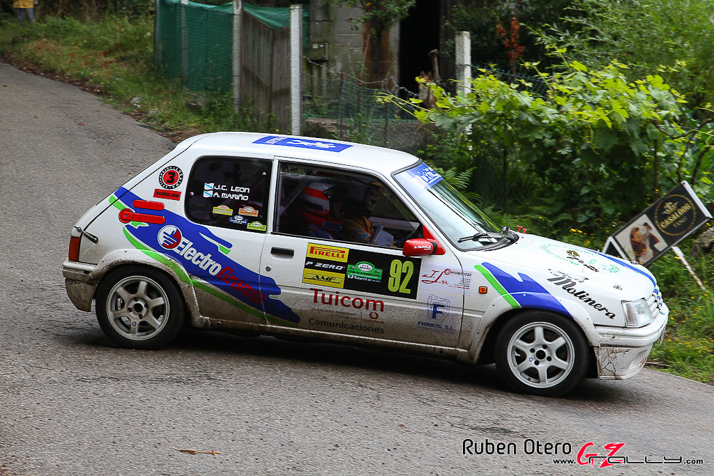 rally_sur_do_condado_2012_-_ruben_otero_274_20150304_2036962125