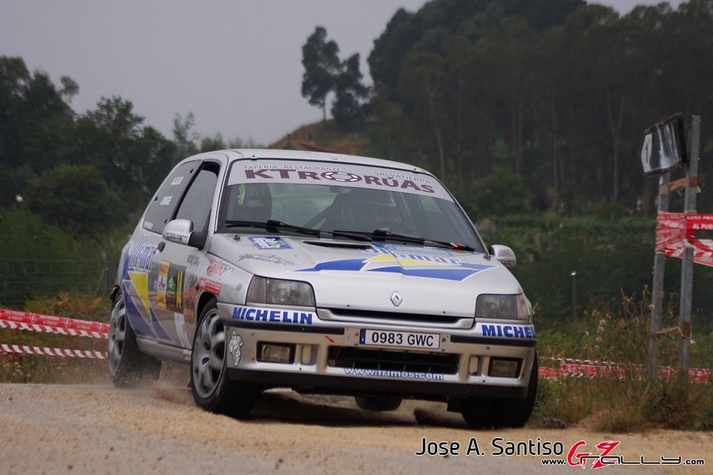 x_rally_sur_do_condado_181_20150307_1401637710