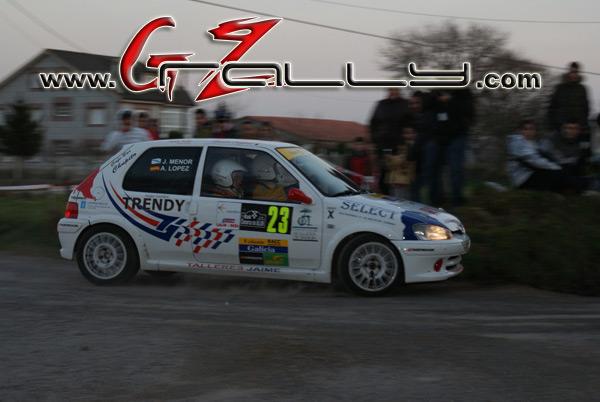 rally_comarca_da_ulloa_99_20150303_1832525712