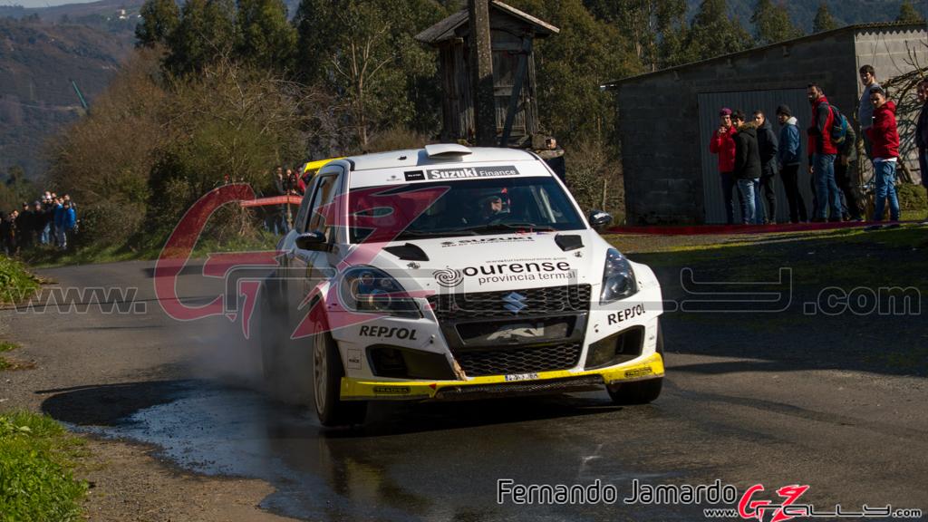 Rally_ACorunha_FernandoJamardo_18_0023